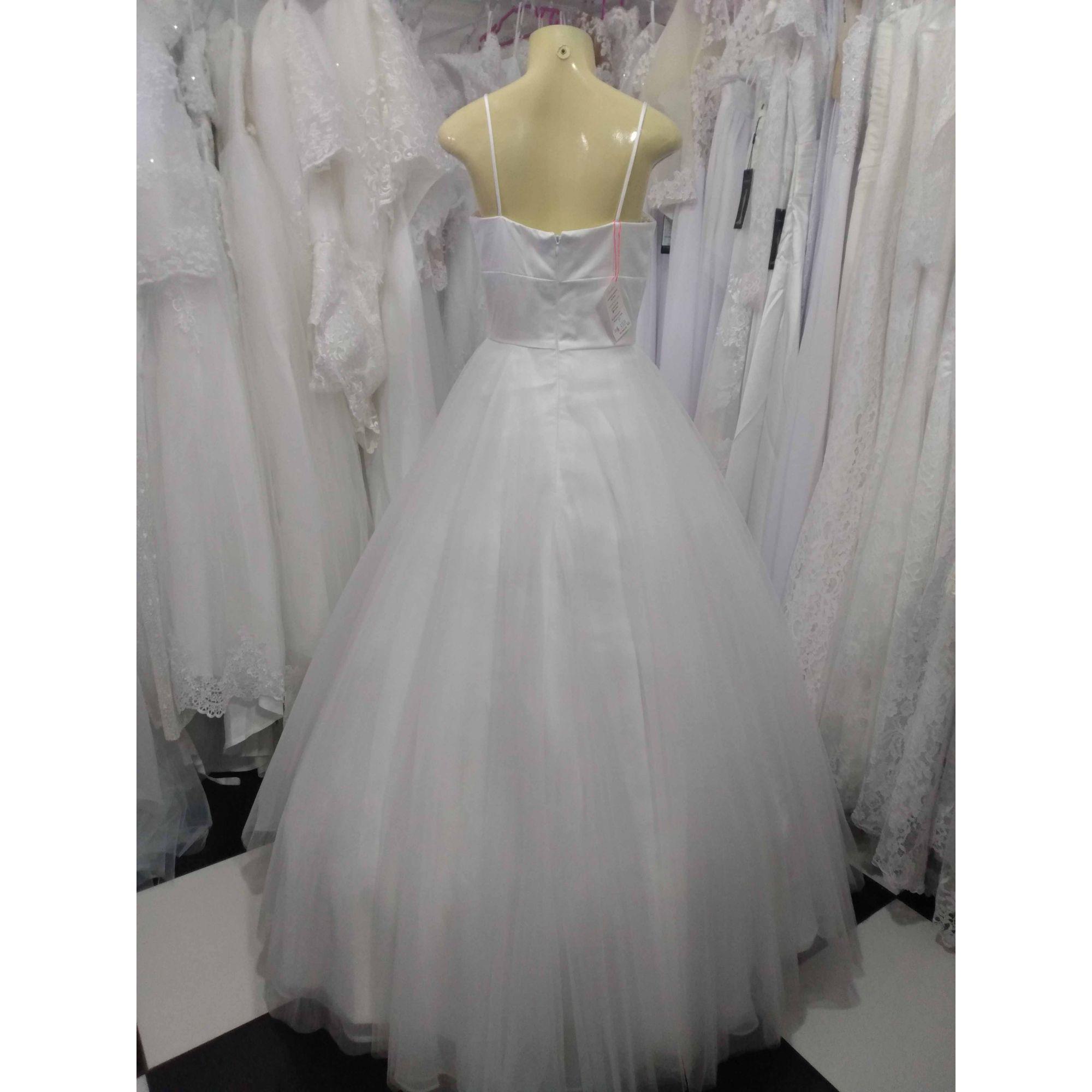 Vestido Alcinha Verônica