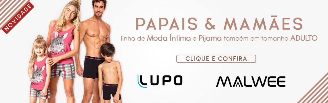 https://www.armarioinfantil.com.br/para-mamae-e-papai