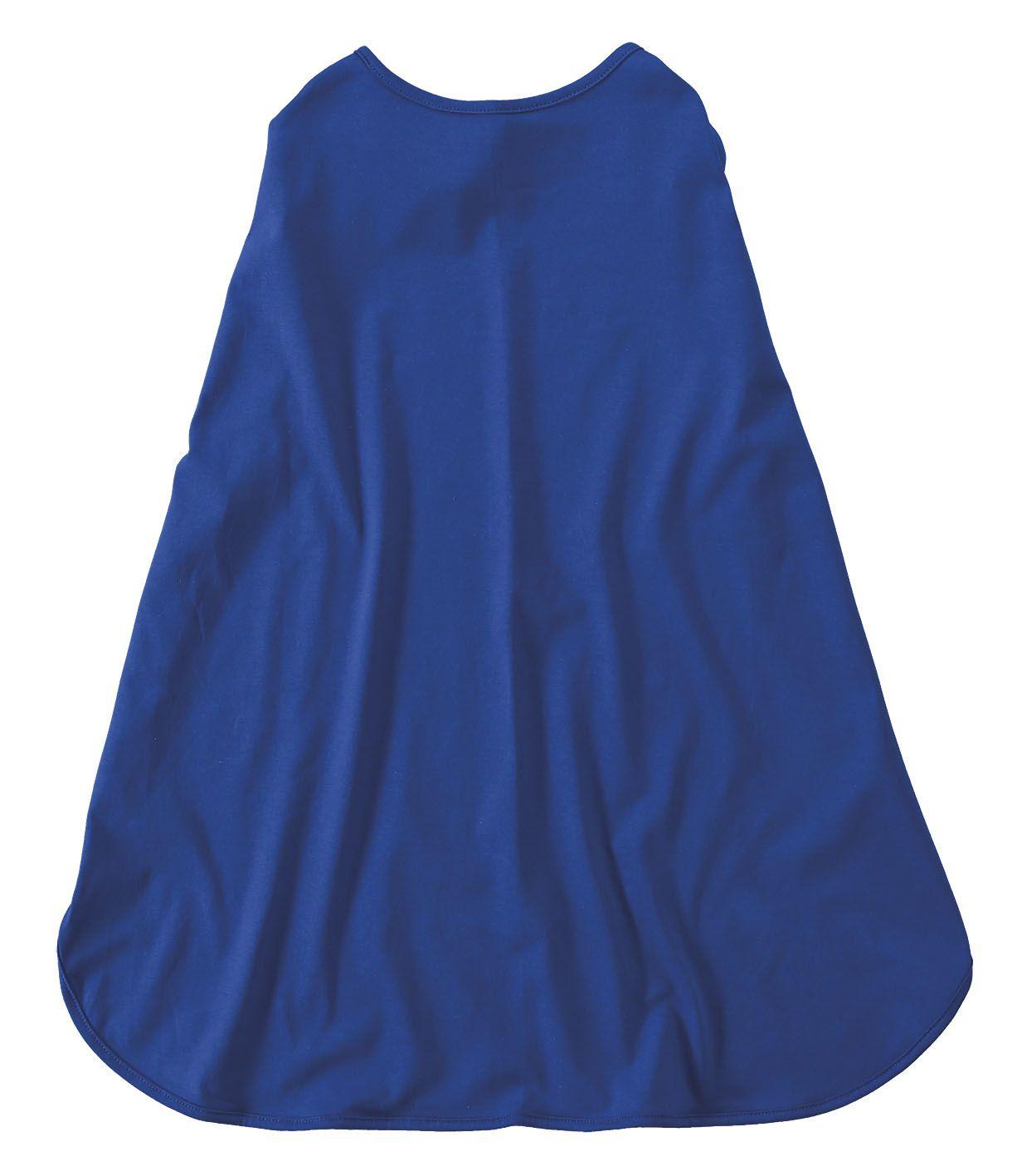 Pijama Infantil Masculino Azul Shark Malwee