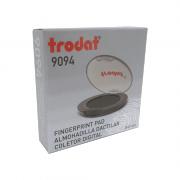 Almofada para Impressão Digital Ø41mm Trodat