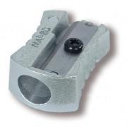 Apontador 1 Furo Metal Classic 506600 Maped