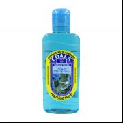 Aromatizante Líquido 140 ml Algas Marinhas Coala