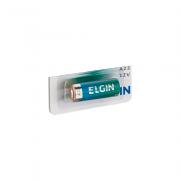 Bateria Lítio 12V Elgin