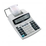 Calculadora de Mesa 12 Dígitos Com Bobina MA 5121 Elgin