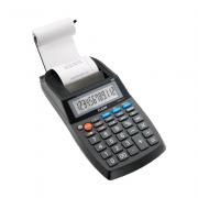 Calculadora Eletrônica e Impressora 12 Dig MA 5111 Elgin