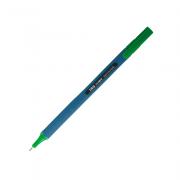Caneta 0.4mm Verde Claro Liqeo Tris