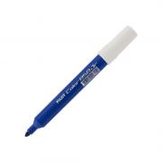 Caneta Hidrográfica Pilot Color 850 Jr Azul C/ 12 und