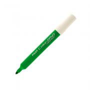 Caneta Hidrográfica Pilot Color 850 Jr Verde