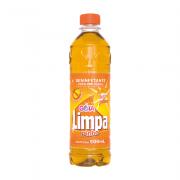 Desinfetante Multiuso 500mL Pinho Gota Limpo