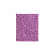 EVA Atoalhado 400mm x 500mm Pink 1.5mm BRW
