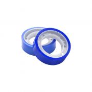 Fita Adesiva Azul BRW
