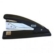 Grampeador para 30 Folhas KZ912305 Kaz