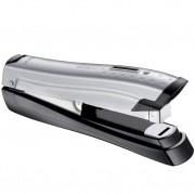 Grampeador para 45 Folhas Full Strip 450910 Expert Maped