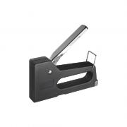 Grampeador tipo Pistola GP6000 BRW
