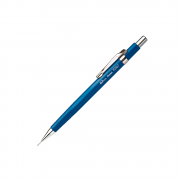 Lapiseira 0.7mm Tradicional Sharp P207 Pentel