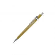 Lapiseira 0.9mm BRW