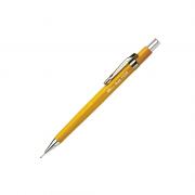 Lapiseira 0.9mm Tradicional Sharp P209 Pentel