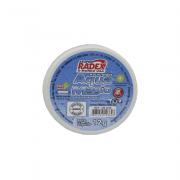 Molha Dedo em Pasta 12gr Radex