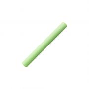 Papel Contact 45cm x 10m Leotack Verde Pastel Leo Arte