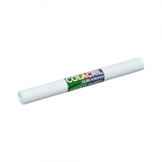 Papel Contact Branco 45cm x 10m Colacril