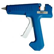 Pistola Cola Quente Grande Profissional 16w Bivolt Tilibra