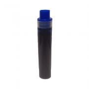 Refil de Marcador de Quadro Branco Azul NeoMundi