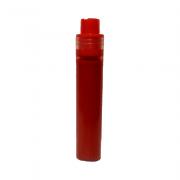 Refil de Marcador de Quadro Branco Vermelho NeoMundi