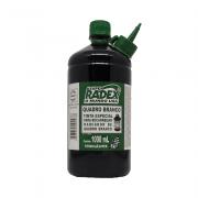 Refil de Tinta para Marcador de Quadro Branco 1L Verde Radex