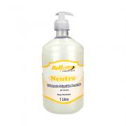 Sabonete Líquido 1L Neutro Bell Plus