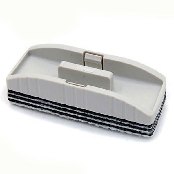 Apagador P/ Quadro Branco Pentel 6 Camadas Descartáveis