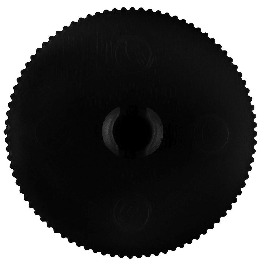 Discos de Reposição para Perfurador 150 Folhas Heavy Duty Maped