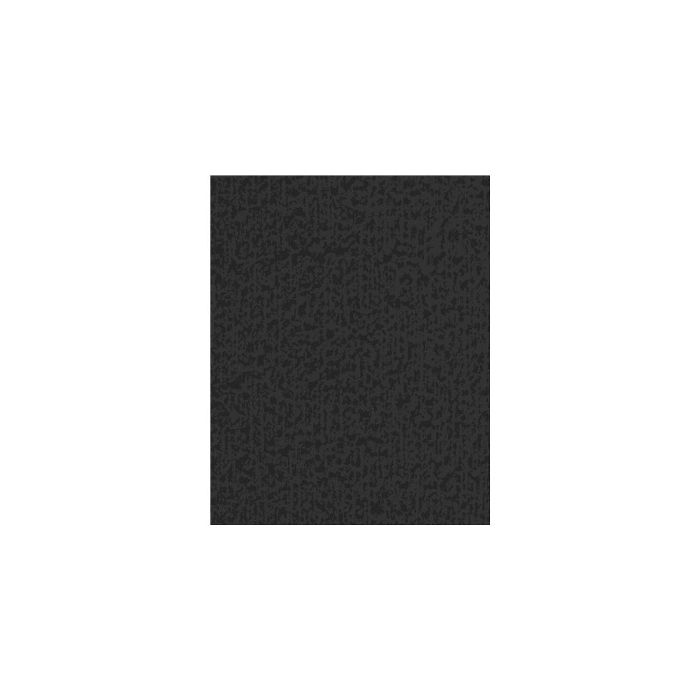 EVA Atoalhado 400mm x 500mm Preto 1.5mm BRW