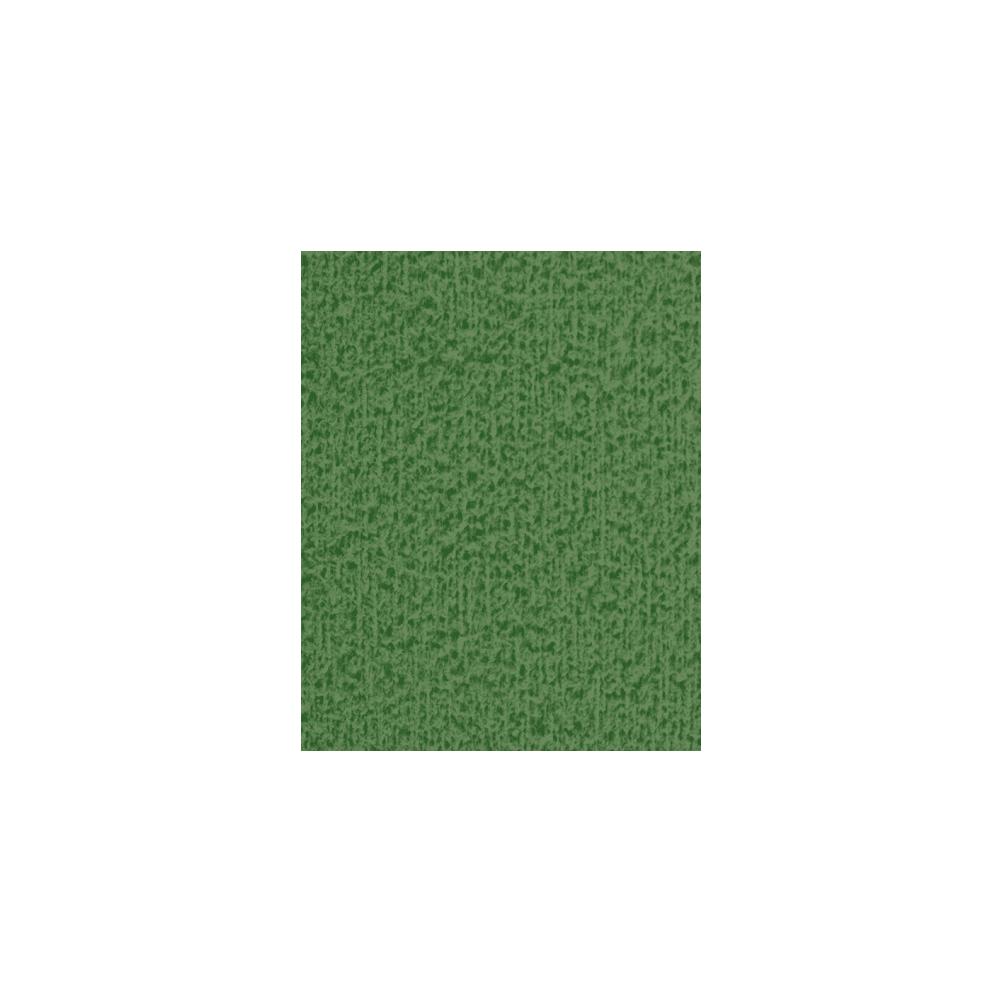 EVA Atoalhado 400mm x 500mm Verde 1.5mm BRW