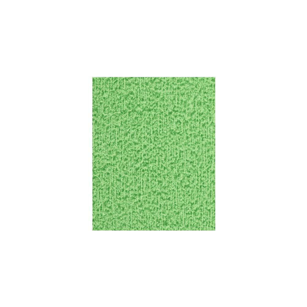 EVA Atoalhado 400mm x 500mm Verde Claro 1.5mm BRW