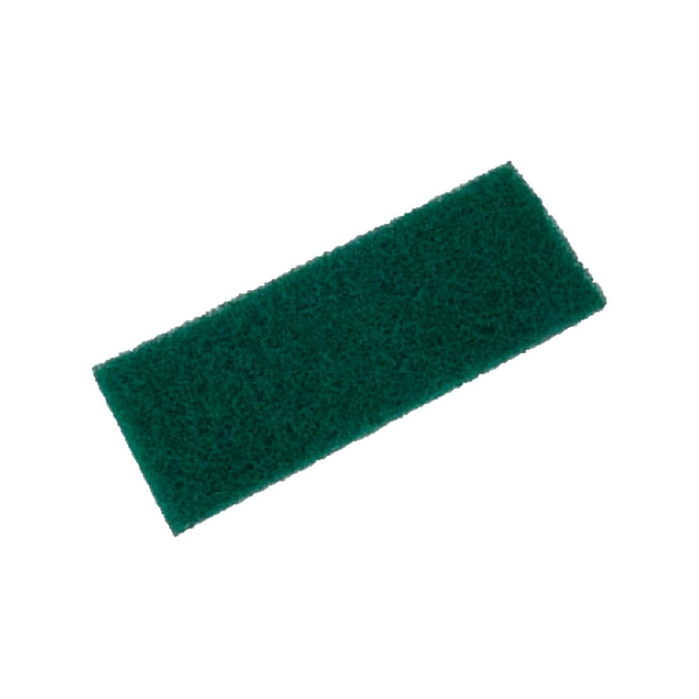Fibra de Limpeza Geral 102 x 230mm 5 Und Tinindo 3M
