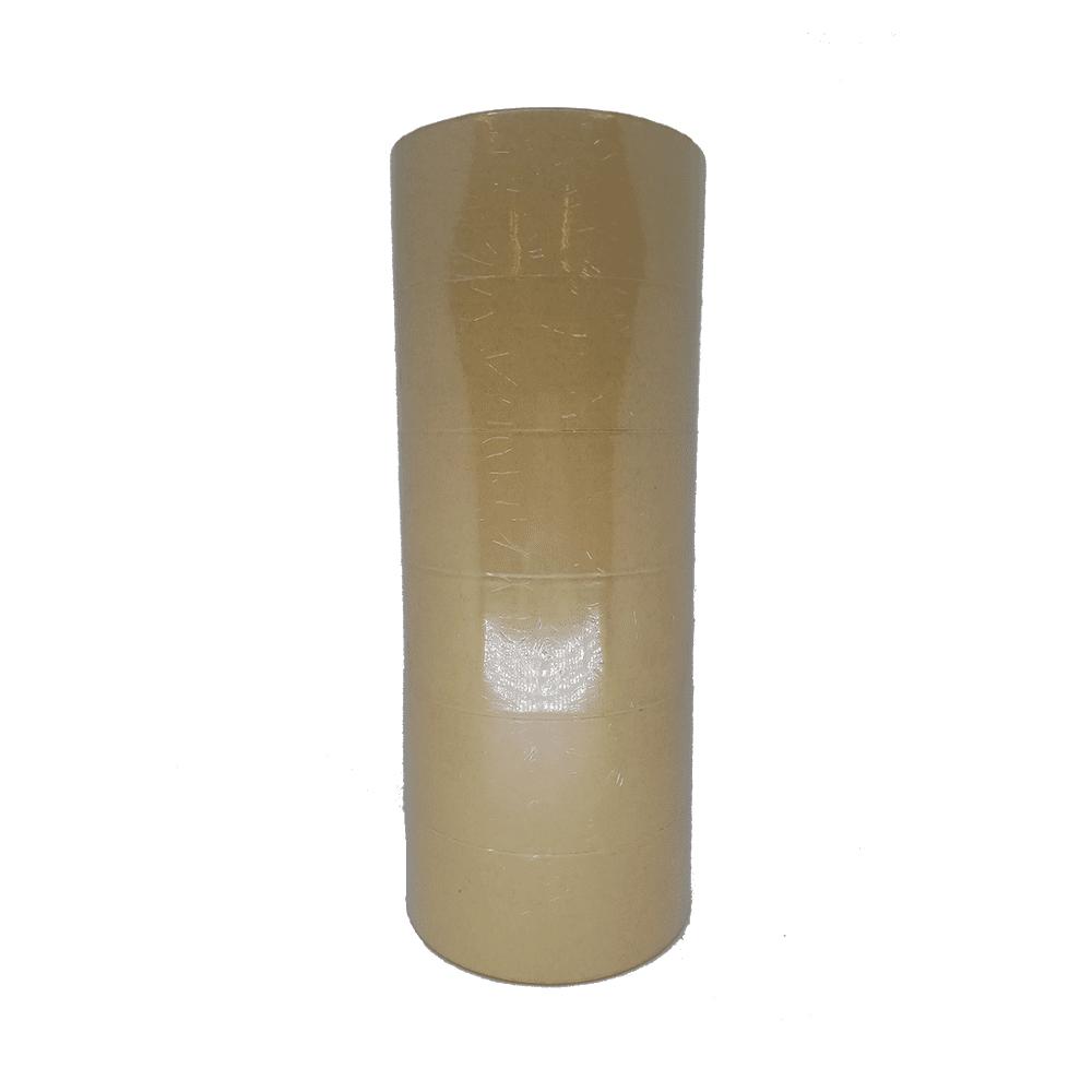 Fita Kraft Lisa 50 mm x 50 m 6 und NeoMundi