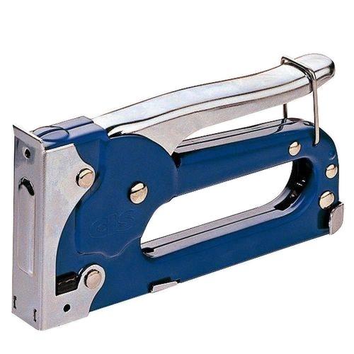 Grampeador para Tapeceiro TP361 CIS