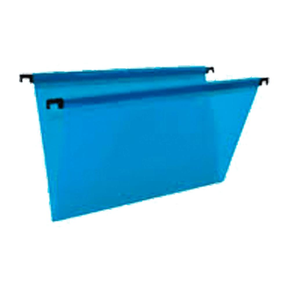 Pasta Suspensa PP 1055 Azul ACP