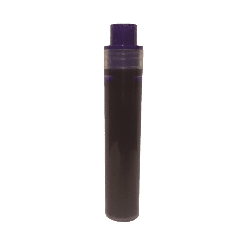 Refil de Marcador de Quadro Branco Violeta NeoMundi