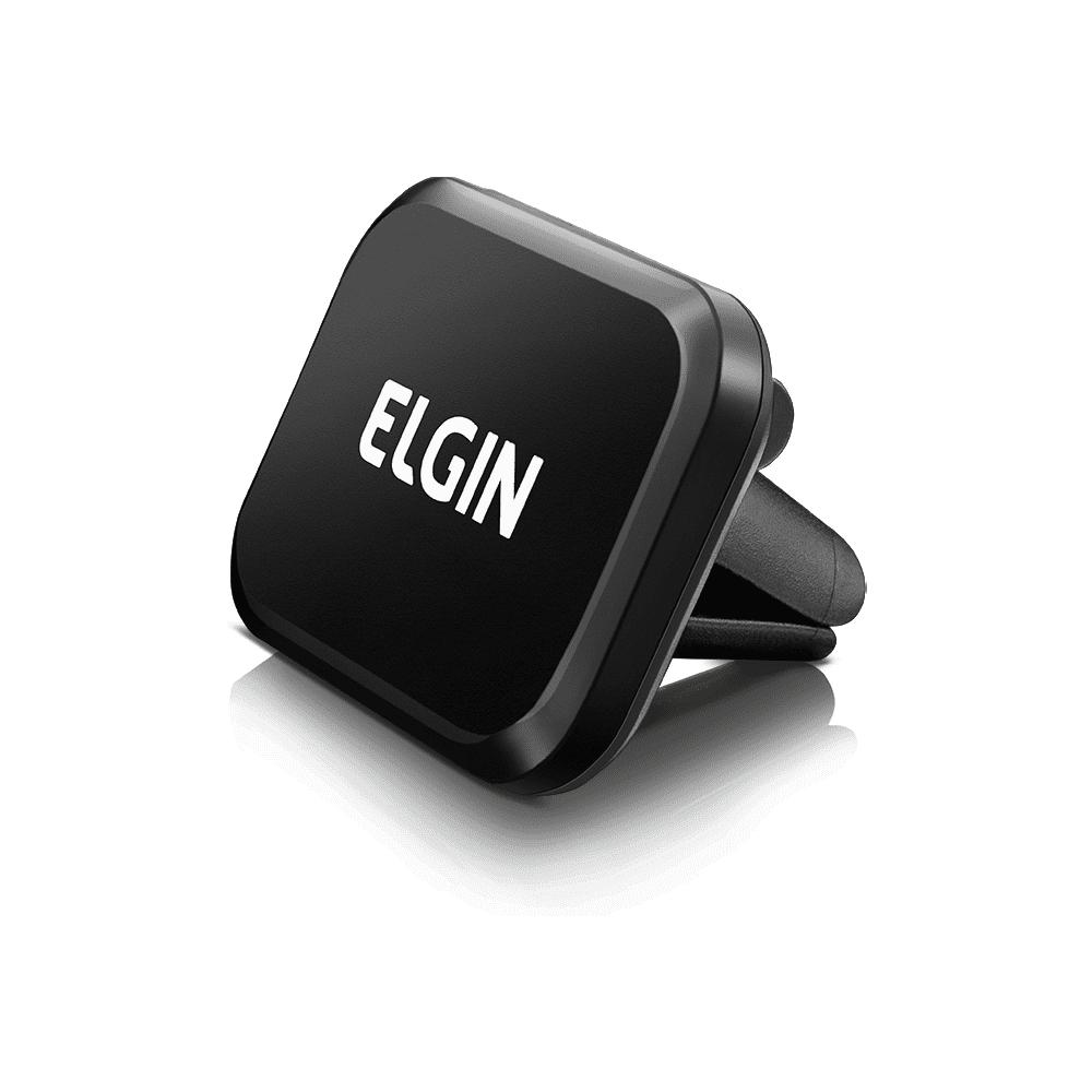 Suporte Magnético Veicular para Celular Elgin