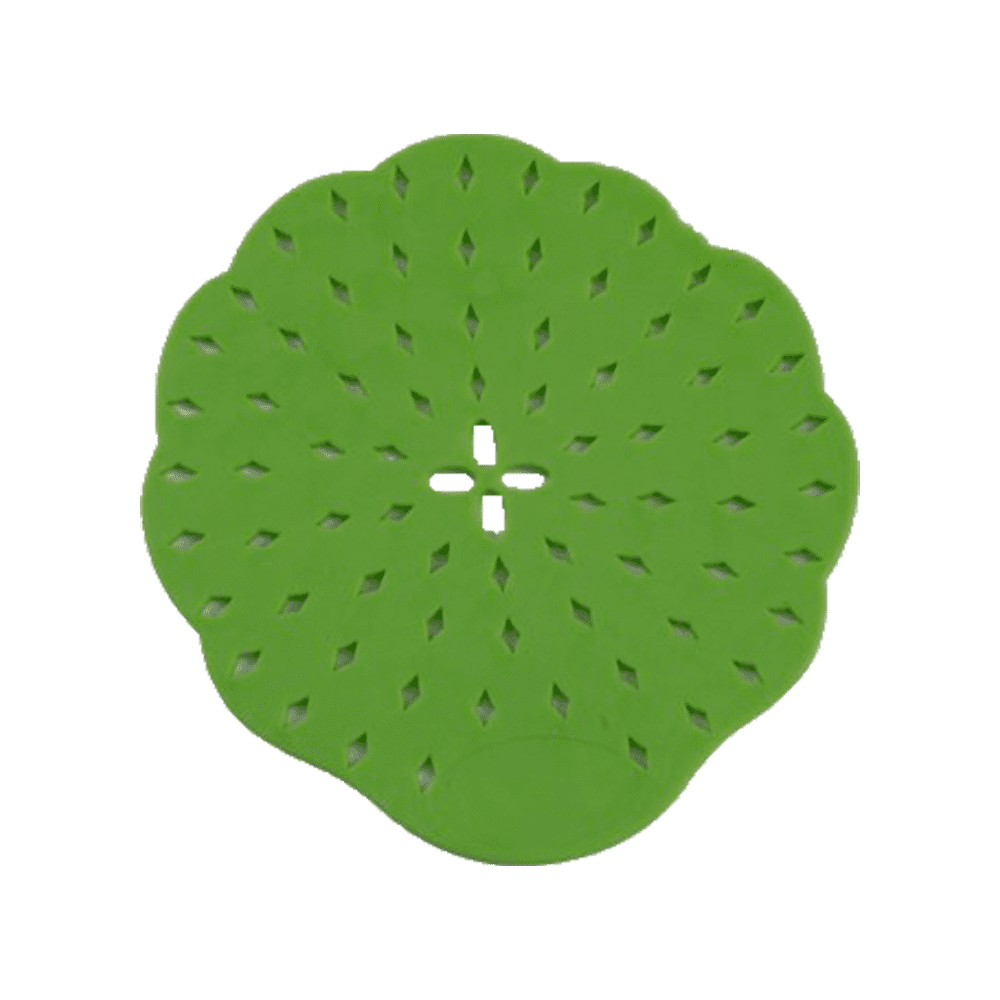 Tela PVC Perfumada Verde Bell Plus