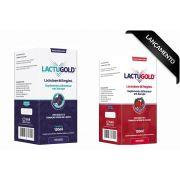 XAROPE LACTUGOLD 120 ML