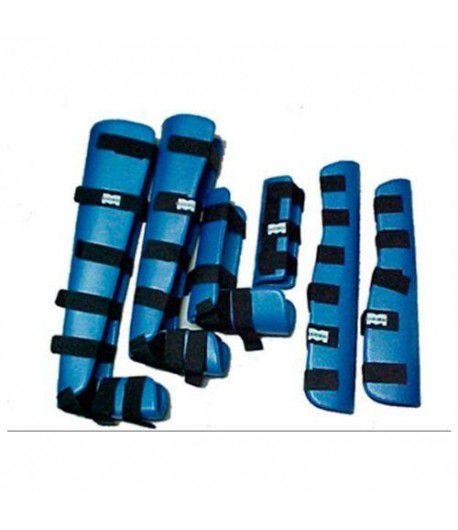 Prosplint Kit para Imobilização de Fraturas