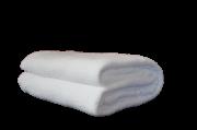 Cobertor Microfibra Plush Branco
