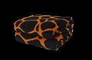 Cobertor Ultrasoft Tasmânia