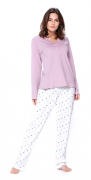 Pijama Antonela