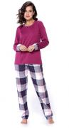 Pijama Sandra