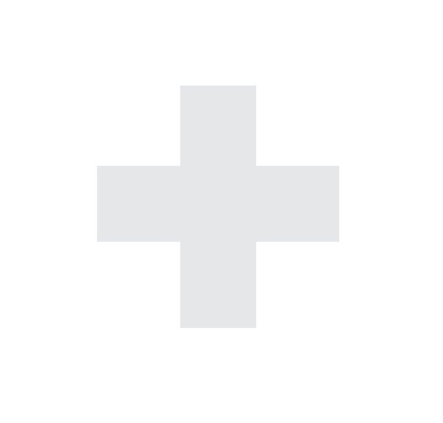 Adesivo de Parede Cruzes - FRETE GRATIS