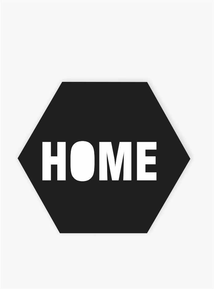 Quadro Escandinavo_Home