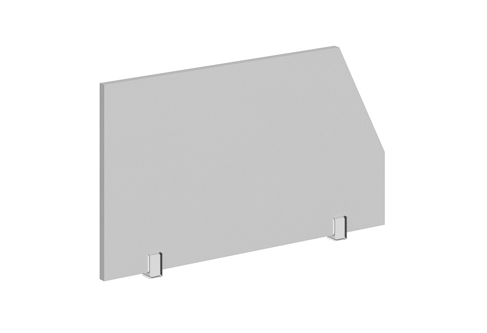 PAINEL DIVISOR LATERAL 15MM LEXUS
